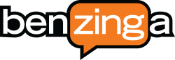 Benzinga Stocks To Watch Newsletter